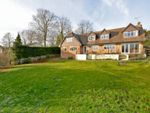Thumbnail for sale in Guildown Avenue, Guildford
