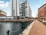 Thumbnail to rent in Millennium Point, 254 The Quays, Salford