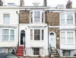 Thumbnail for sale in Royal Road, Ramsgate
