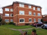 Thumbnail to rent in 83 Orphanage Road, Erdington, Birmingham