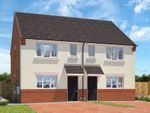 """Thumbnail to rent in """"The Meadowsweet"""" at Gynsill Lane, Anstey, Leicester"""