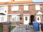 Thumbnail for sale in Princess Drive, Liverpool, Merseyside