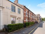 Thumbnail to rent in Haywra Court, Haywra Street, Harrogate