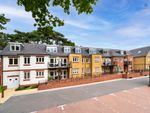 Thumbnail for sale in 25 Langton Lodge, Thorpe Road, Staines-Upon-Thames