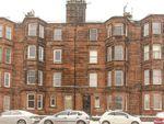 Thumbnail for sale in West Savile Terrace, Edinburgh
