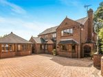 Thumbnail for sale in Kenderdine Close, Bednall, Stafford