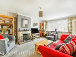 Thumbnail for sale in Cricketers Close, Chessington