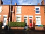 Thumbnail to rent in Countess Street, Stockport