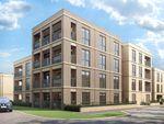 "Thumbnail to rent in ""2 Bed Apartment"" at Hauxton Road, Trumpington, Cambridge"