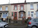Thumbnail to rent in Aubrey Road, Tonypandy