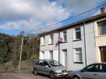 Thumbnail to rent in Pond Place, Cwmbach