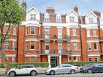 Thumbnail to rent in Castellain Road, London