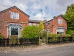 Thumbnail for sale in Booths Lane, Aughton, Ormskirk
