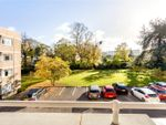 Thumbnail for sale in Suffolk House Central, Suffolk Square, Cheltenham, Gloucestershire