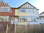 Thumbnail for sale in Saxon Avenue, Feltham, Middlesex