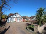 Thumbnail for sale in Feltham Hill Road, Ashford, Surrey
