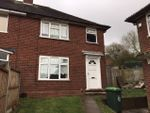 Thumbnail to rent in Mavis Gardens, Oldbury