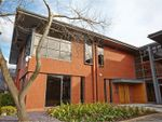 Thumbnail to rent in Unit 4 Switchback Office Park, Switchback Road South, Maidenhead, Berkshire