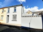 Thumbnail for sale in Hunt Terrace, Cefn Coed, Merthyr Tydfil