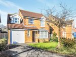 Thumbnail for sale in Westminster Road, Maidenbower, Crawley