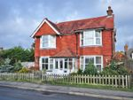 Thumbnail for sale in Hempstead Lane, Hailsham