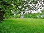 Thumbnail for sale in Cadham Villas, Glenrothes
