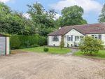 Thumbnail to rent in Kingswood Lane, Warlingham