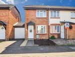 Thumbnail for sale in Roman Way, Bicester