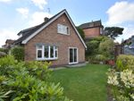 Thumbnail for sale in Holly Bank, Vicarage Lane, Duffield