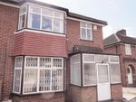 Thumbnail for sale in Hocroft Walk, Hendon Way, London