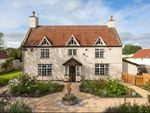 Thumbnail for sale in Bath Road, Bristol, North Somerset