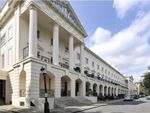 Thumbnail to rent in Hanover Terrace, Regent's Park, London