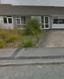 Thumbnail to rent in Higher Well Close, Newquay