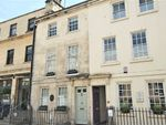 Thumbnail to rent in Old King Street, Bath, Somerset