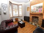 Thumbnail to rent in Bolton Road, Stratford, London