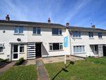 Thumbnail to rent in Cheddon Road, Taunton