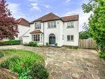 Thumbnail for sale in Beddington Gardens, Carshalton