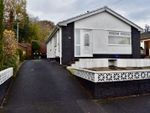 Thumbnail for sale in Derlyn Park, Tycroes, Ammanford