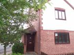 Thumbnail to rent in Powderham Avenue, Warndon, Worcester