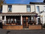 Thumbnail for sale in Rosehill Street, Derby