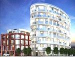 Thumbnail to rent in Gateway House, Regents Park Road, Finchley, London