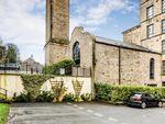 Thumbnail for sale in Quarry Bank Mill, Stoney Lane, Longwood, Huddersfield