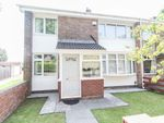 Thumbnail for sale in Throston Grange Lane, Hartlepool