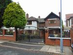 Thumbnail for sale in West Drive, Handsworth