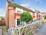 Thumbnail for sale in Carnation Road, Strood, Rochester, Kent