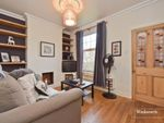 Thumbnail to rent in Moselle Avenue, Wood Green