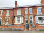 Thumbnail to rent in Bromford Lane, West Bromwich, West Midlands
