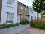 Thumbnail to rent in Evergreen Drive, West Drayton