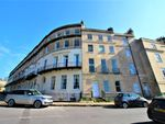 Thumbnail to rent in Cavendish Place, Bath