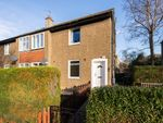 Thumbnail for sale in 82 Broomfield Crescent, Edinburgh